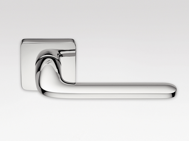 Colombo Design ROBOQUATTRO S  Chrome