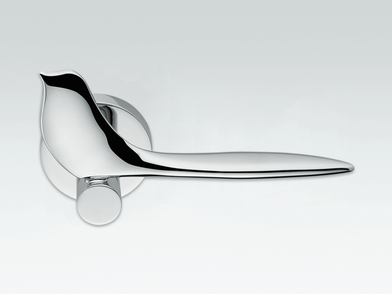 Colombo Design TWITTY Chrome