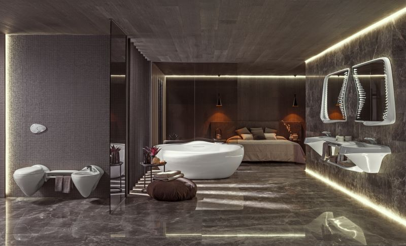 PORCELANOSA  GROUP